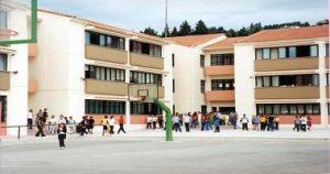 School_7