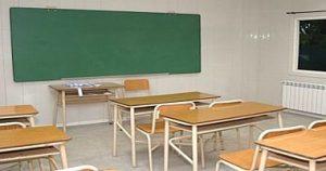 Salon-de-clases